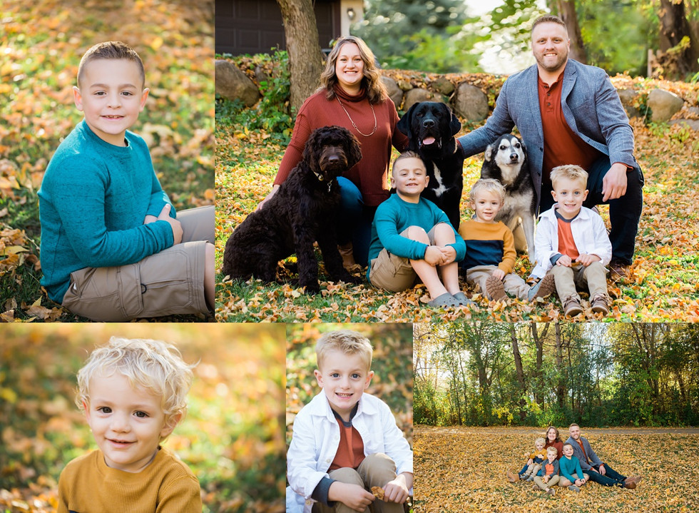 stl family with dogs.jpg