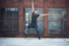 senior-photo-dance-photo.jpg