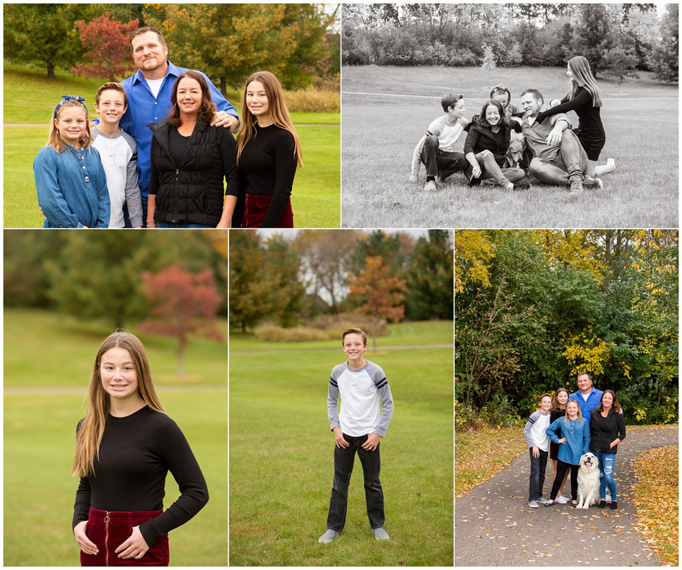fall family photography.jpg
