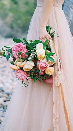 floral pic.jpg