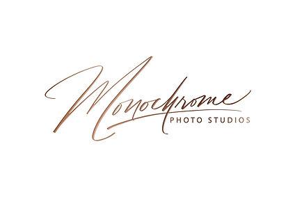 Monochrome logo.jpg