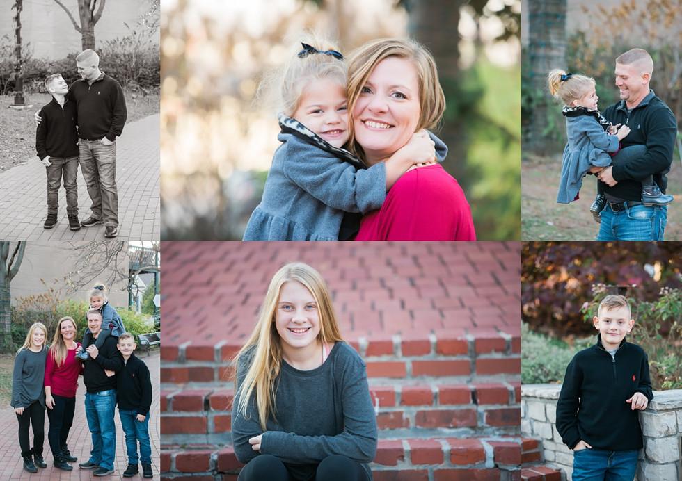 st charles family photographer.jpg