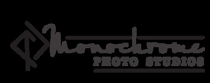 Monochrome_logo_black.png
