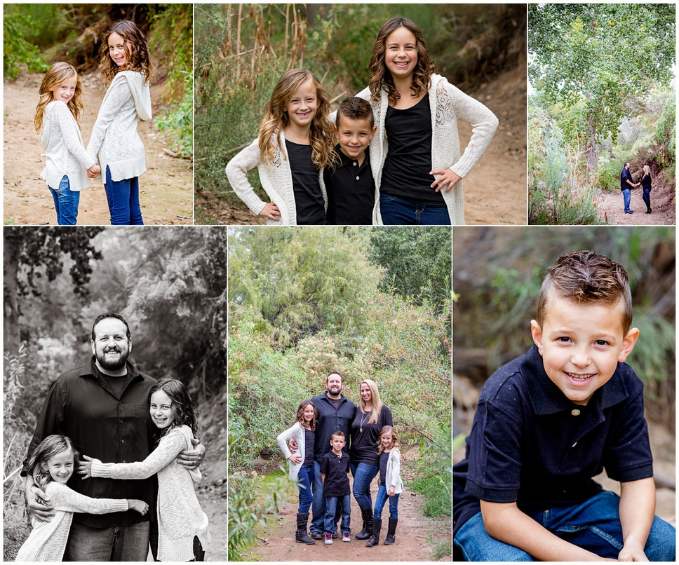 st louis family photography.jpg