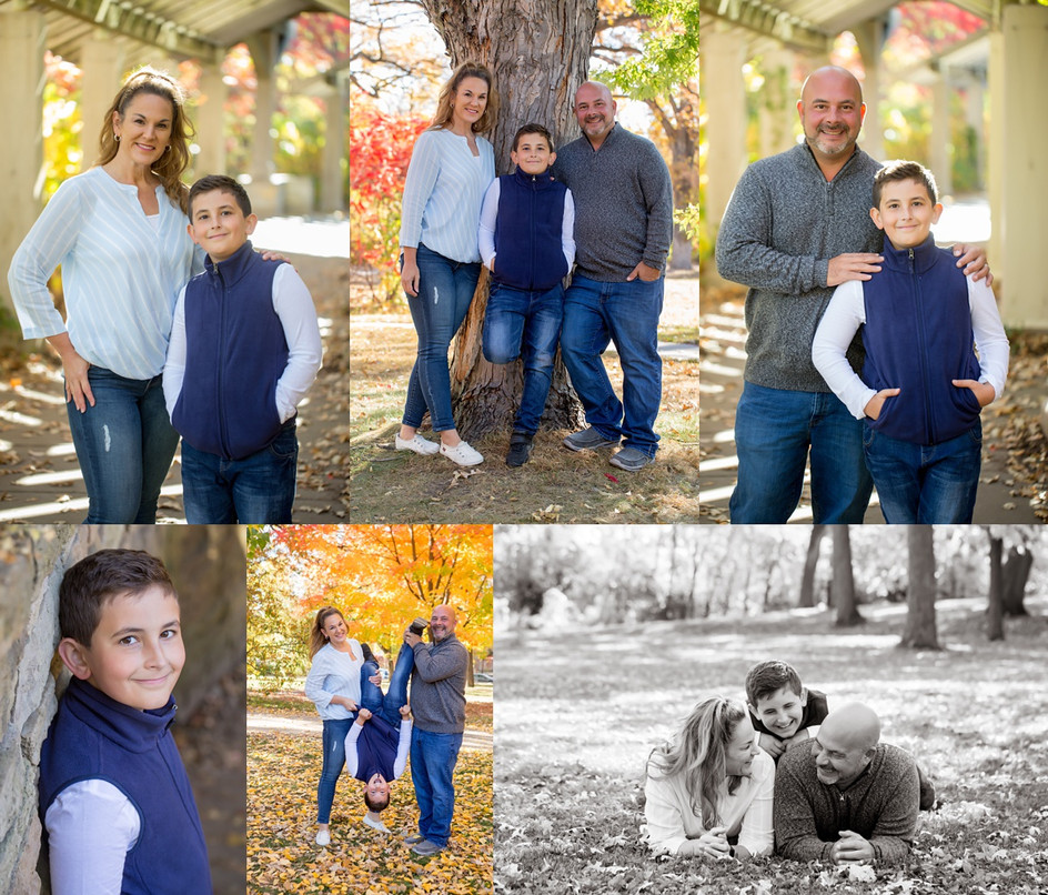 wentzville family photographer.jpg