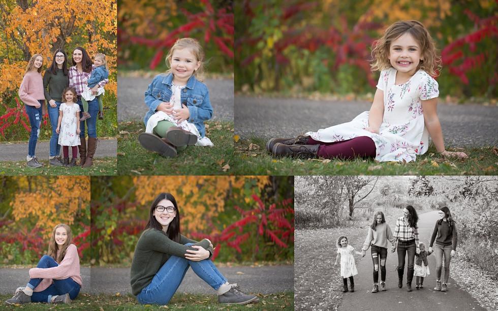 stlouis family photos.jpg