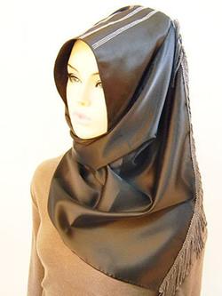 TH137_The_Twelve_Stylish_Design_Hijab_Series