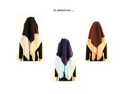 a head-cloth5