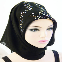 TH133_The_Twelve_Stylish_Design_Hijab_Series