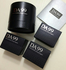 DA99_4