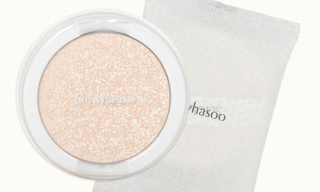 Sulwhasoo UV SPF50+/PA+++(9g)