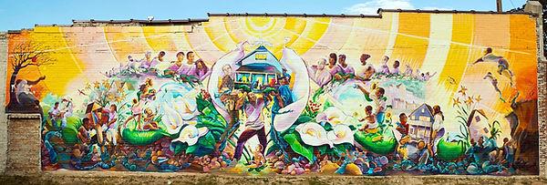 Sherman Park Rising Mural - Full Tia Richardson.jpg