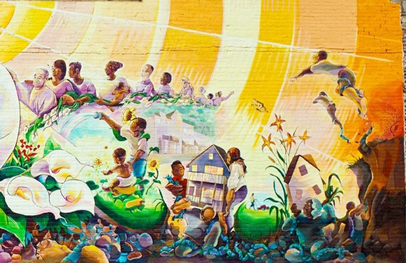 Sherman Park Rising Mural - Full Tia Richardson_edited.jpg