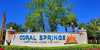 Coral Springs 1.png