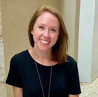 Heather Deecken EMDR Therapist in Fort L