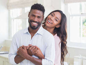 5 Marriage Tips From a Gottman Couples Therapist