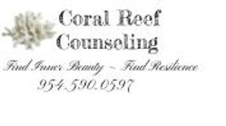 Coral Reef Counseling Logo.jpg