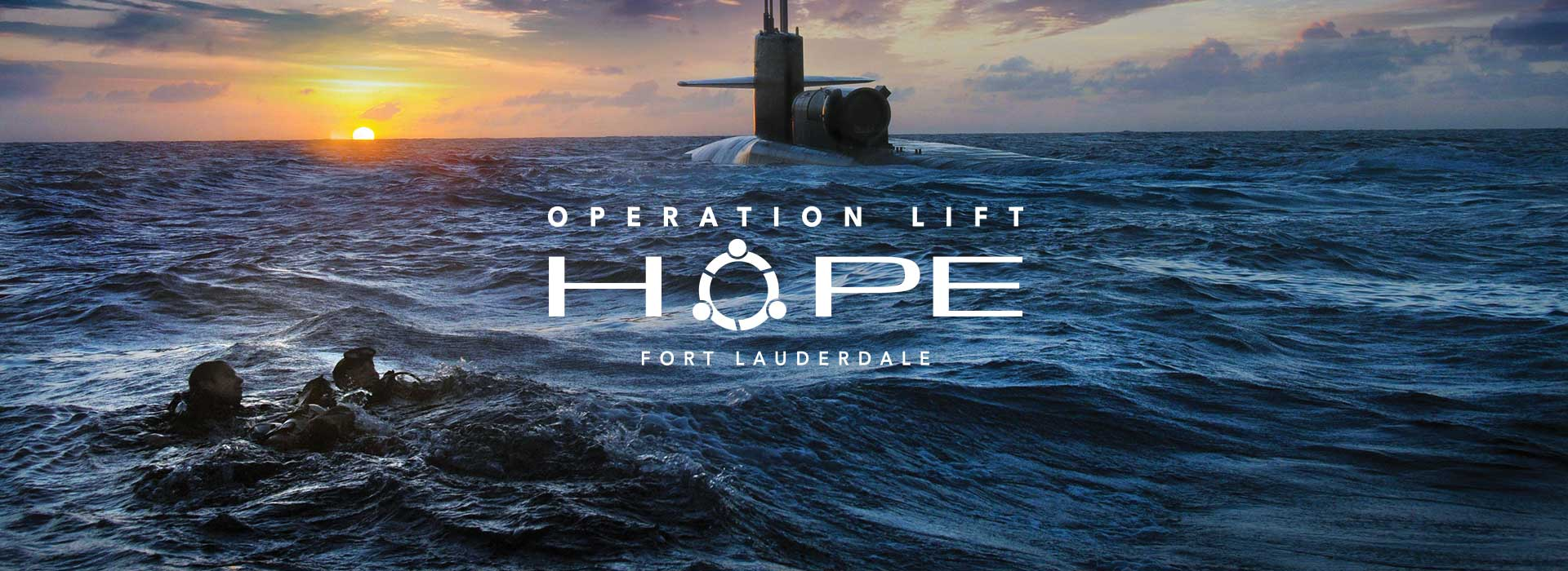 Operation Lift Hope