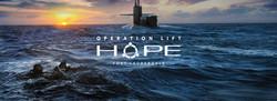 Operation Lift Hope