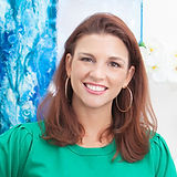 Sara Speed Coral Springs Counselor.jpg