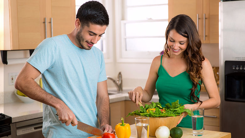 Nutritional Services - Happy Couple.jpg