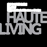 haute-living.png
