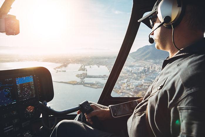 Cogscreen-Bayviewtherapy-Aviation-Pilots