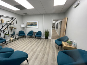Now Serving Coral Springs and Parkland Communities With Our New Counseling Office