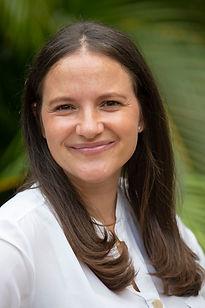Jessica Califf Child Therapist Coral Spr