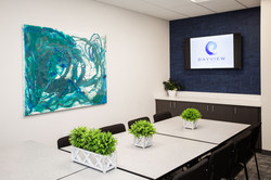 Bayview Therapy- Conference Room 4