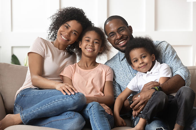 Family Therapy in Fort Lauderdale and Co