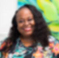Dr Wynette Green.JPG