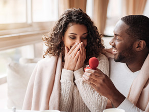 Why It's Important to Know Your Partner's Love Language