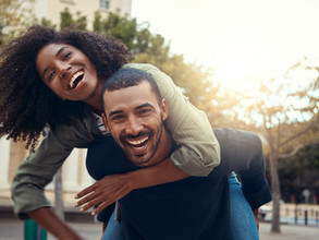 Communicating with Intention: 6 Tips for creating connection in relationships