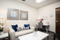 Bayview Therapy- Renew 2