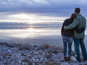 The Most Essential Steps to Coping with an Addicted Partner
