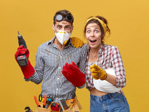 5 Tips to Spring Clean Your Relationship