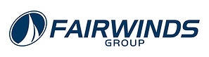 fairwinds group log tag line (1).jpg