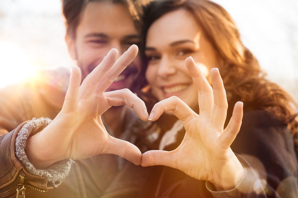 10 Best Date Night Spots In Fort Lauderdale