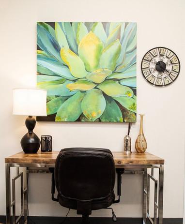 Bayview Therapy- Harmony Desk 2.jpeg