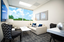 Bayview Therapy- Renew