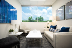 Bayview Therapy- Renew 1