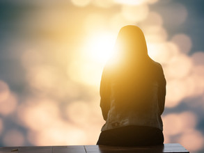 Simple Mindfulness Exercises to Ease Loneliness During the Pandemic
