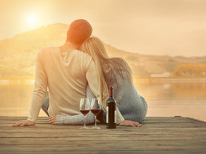 The 5 Love Languages and How they Can Enhance Your Relationship