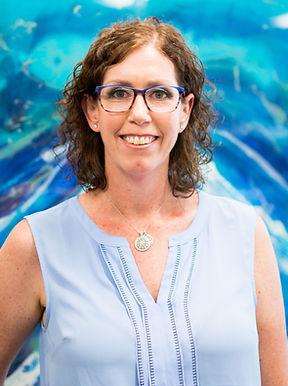 Dr Heather Kuhl Headshot.jpeg
