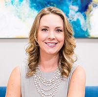 Dr. Kate Campbell - Headshot.jpeg