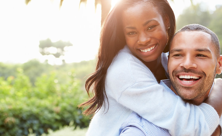 Black couple smiling   LGBTQ couples therapy   marriage counseling and couples therapy in Fort Lauderdale, FL   marriage counseling and couples therapy in Coral Springs, FL   couples therapist   marriage couseling near me   DBT for couples    33301   33316   33308   33306   33073