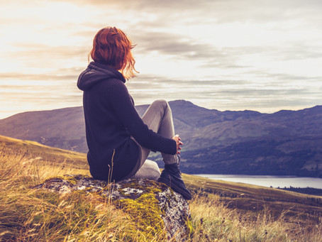 3 Steps to Make Friends with Your Inner Critic
