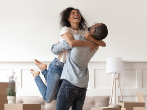 How Dialectical Behavioral Therapy Can Help Couples: Part II