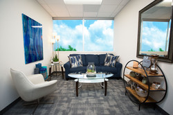 Bayview Therapy- Serenity 1